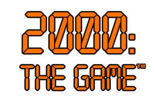 2000_logo01