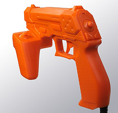 GunCon3