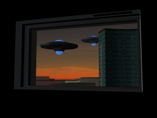 Saucers_at_sunset_sm