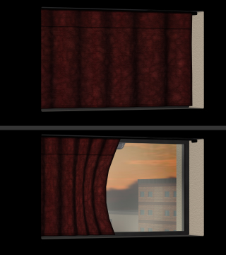 PT_curtains