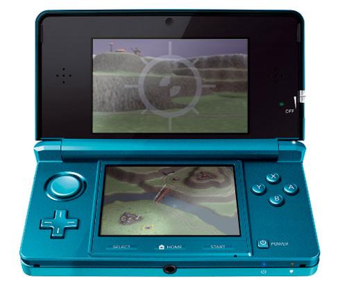 CannonBattle_3DS