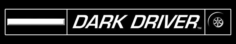 DD_logo_main
